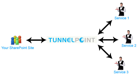 tunnelpoint_overview